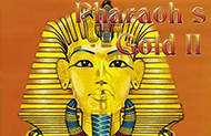 Pharaohs Gold 2