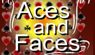 Aces and Faces игра